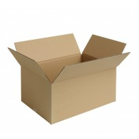 verpakkingsmaterialen webwinkel