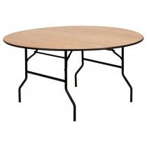 design tafel huren