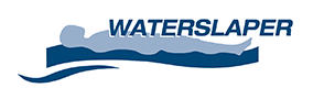 waterslaper-logo